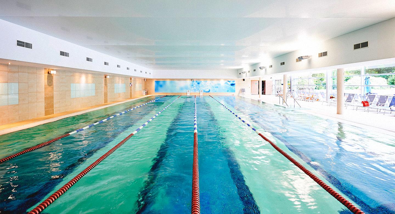 Gyms Near Me Brussels David Lloyd Clubs