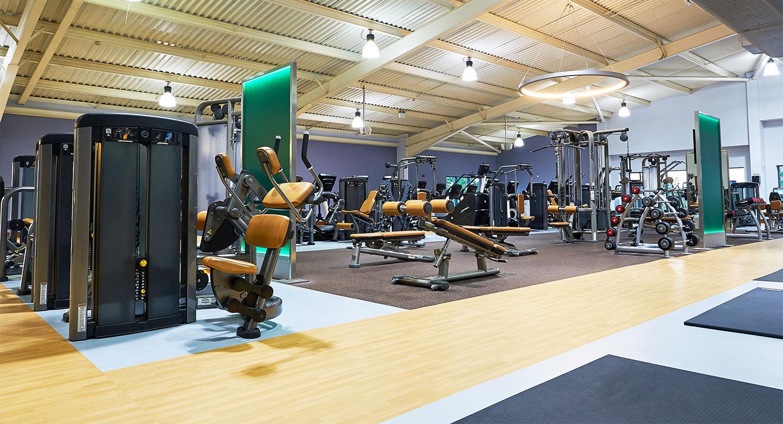 David Lloyd Epsom >> Gym Facilities in Epsom | Personal Training | David Lloyd Clubs