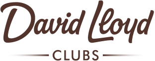 The David Lloyd Clubs logo